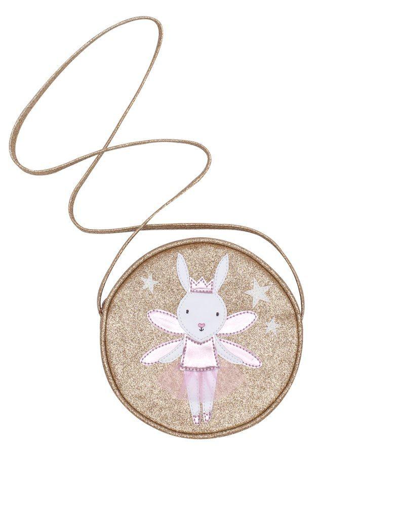 Ballet Bunny Bag