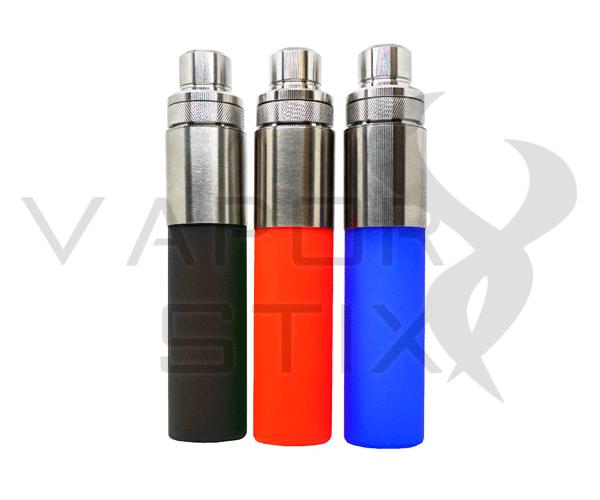 Squonk Refill Bottle V2