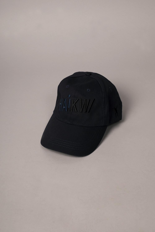 HAiKW/ Cap - Navy Image