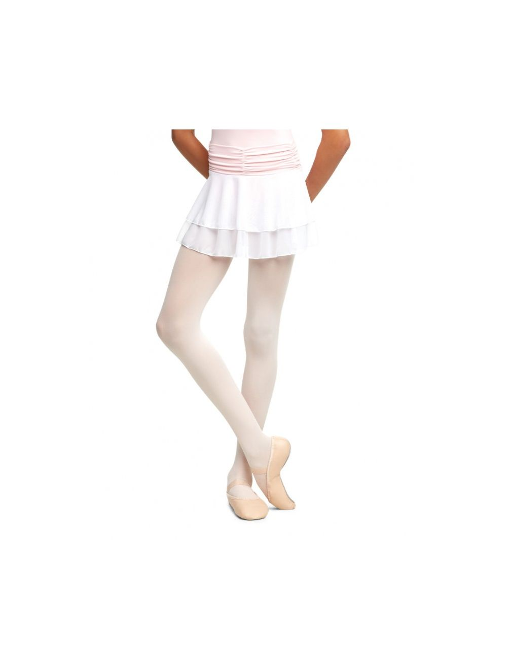 Capezio Child