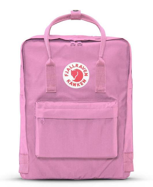 promo code run shoes new arrival FJALLRAVEN - KANKEN BACKPACK IN ORCHID