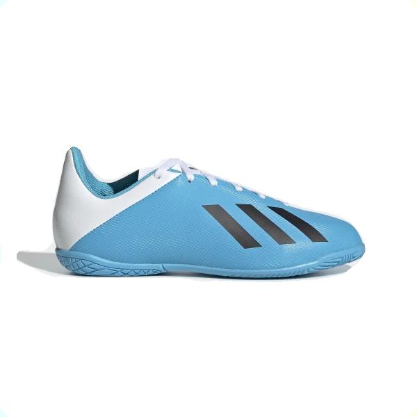 adidas Condivo 16 Rain Jacket Mens Football Teamwear