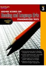 X SV 547898452 READ AND LA STANDARDIZED TEST PREP 3