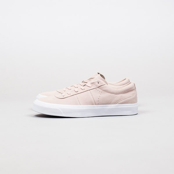 Converse Cons One Star CC Pro Suede Dusk Pink