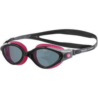 Futura Biofuse Flexiseal Female Smoke/Pink
