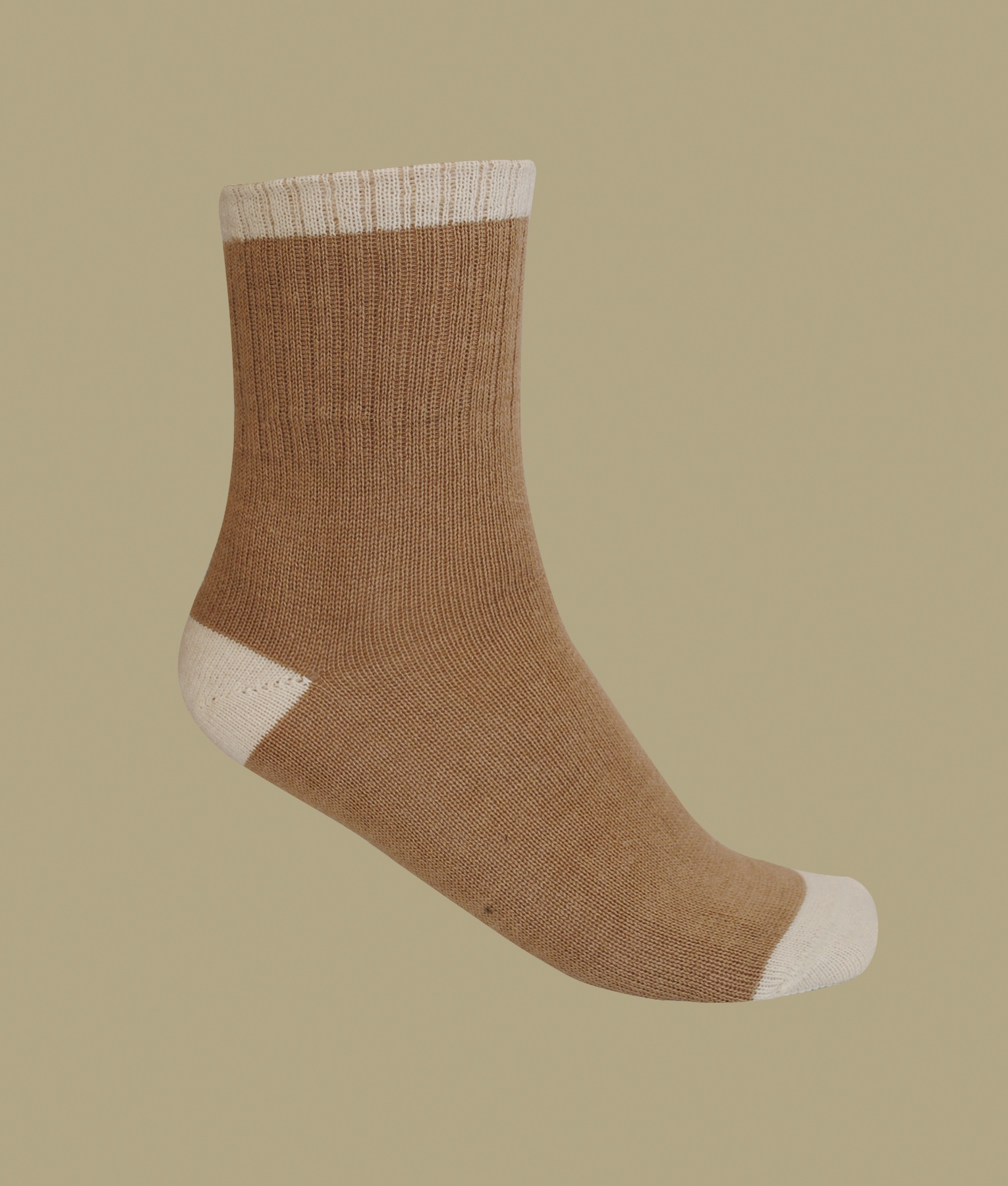 PLUTO WOMEN SOCKS
