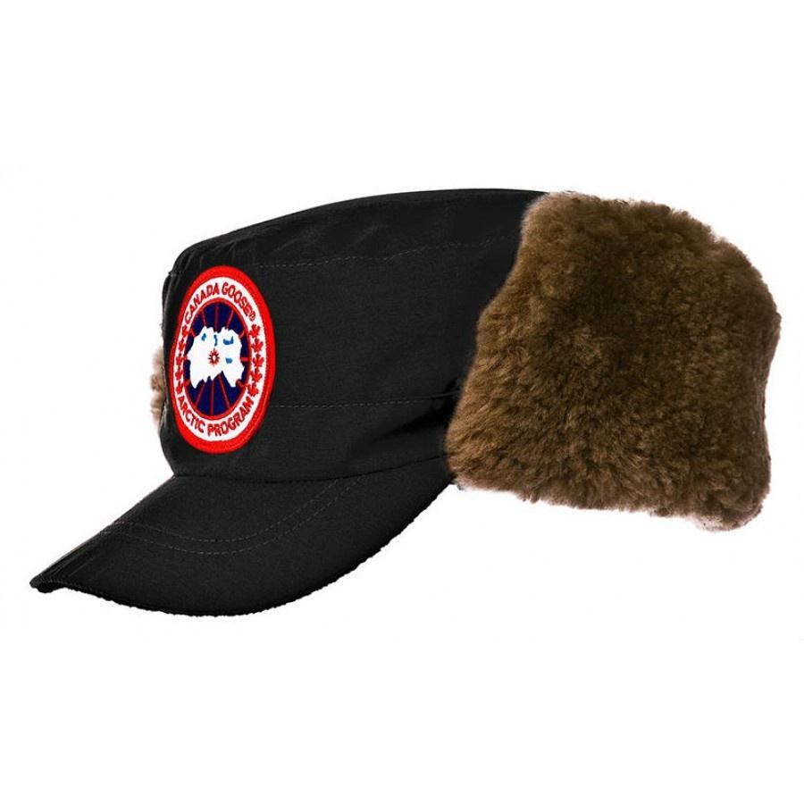 canada goose hat online