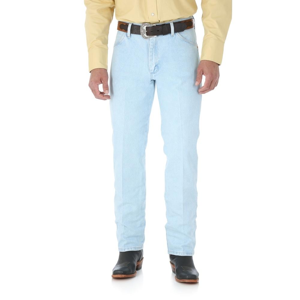 b3664ffd857 El Rodeo Western Wear | El Rodeo Western Wear