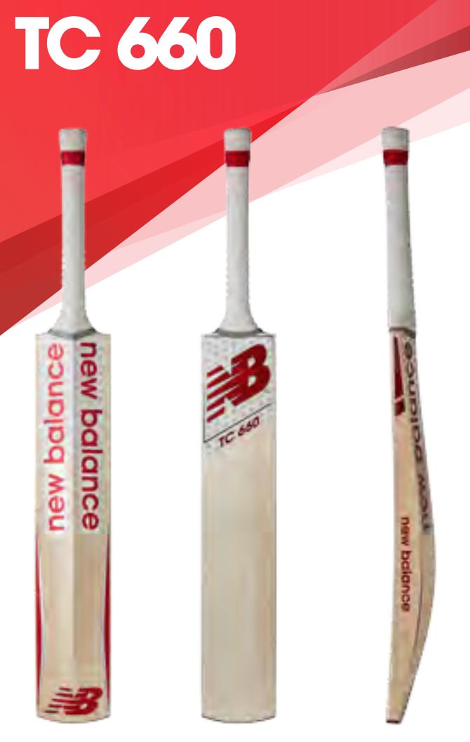 new balance cricket bats 2017