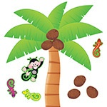 T 8220 PALM TREE BBS