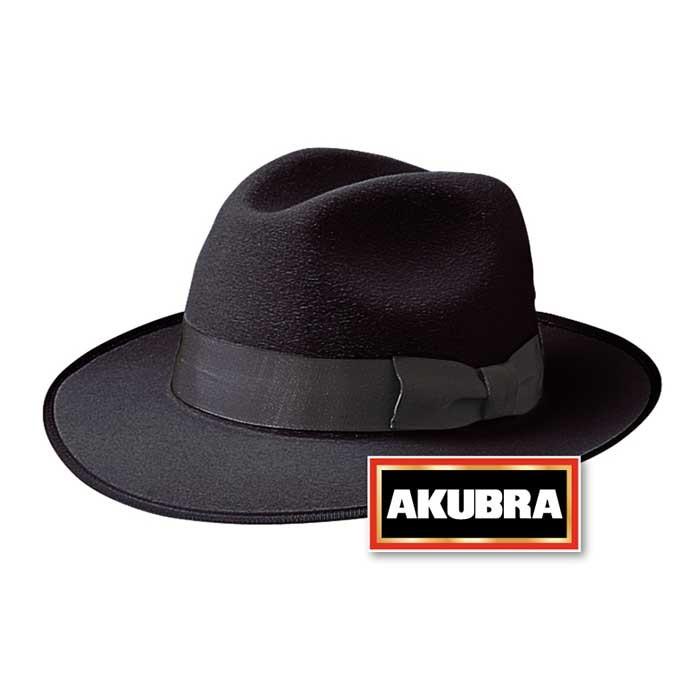 Home · Brands  AKUBRA BOGART. Back 520354d576f