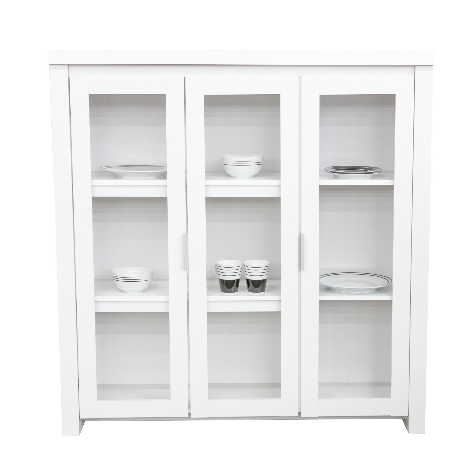 cupboard hr modish and kalalou store apothecary iron cabinet glass short products