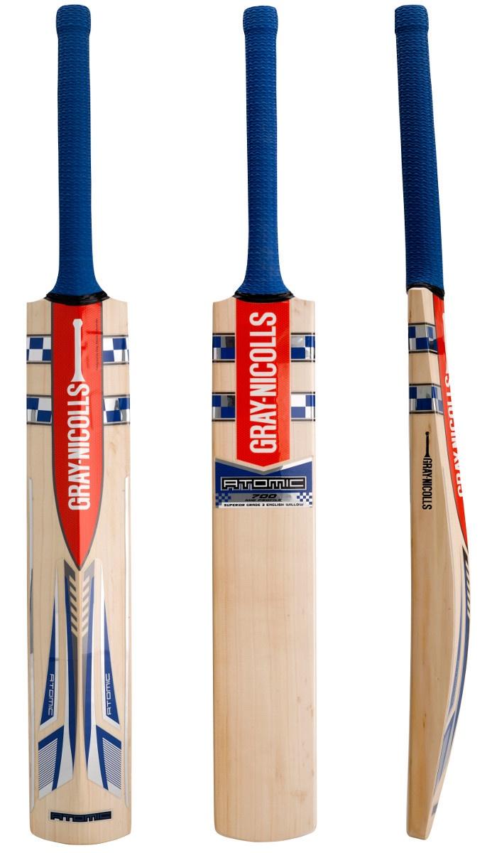 Saxon Sports Cricket i...