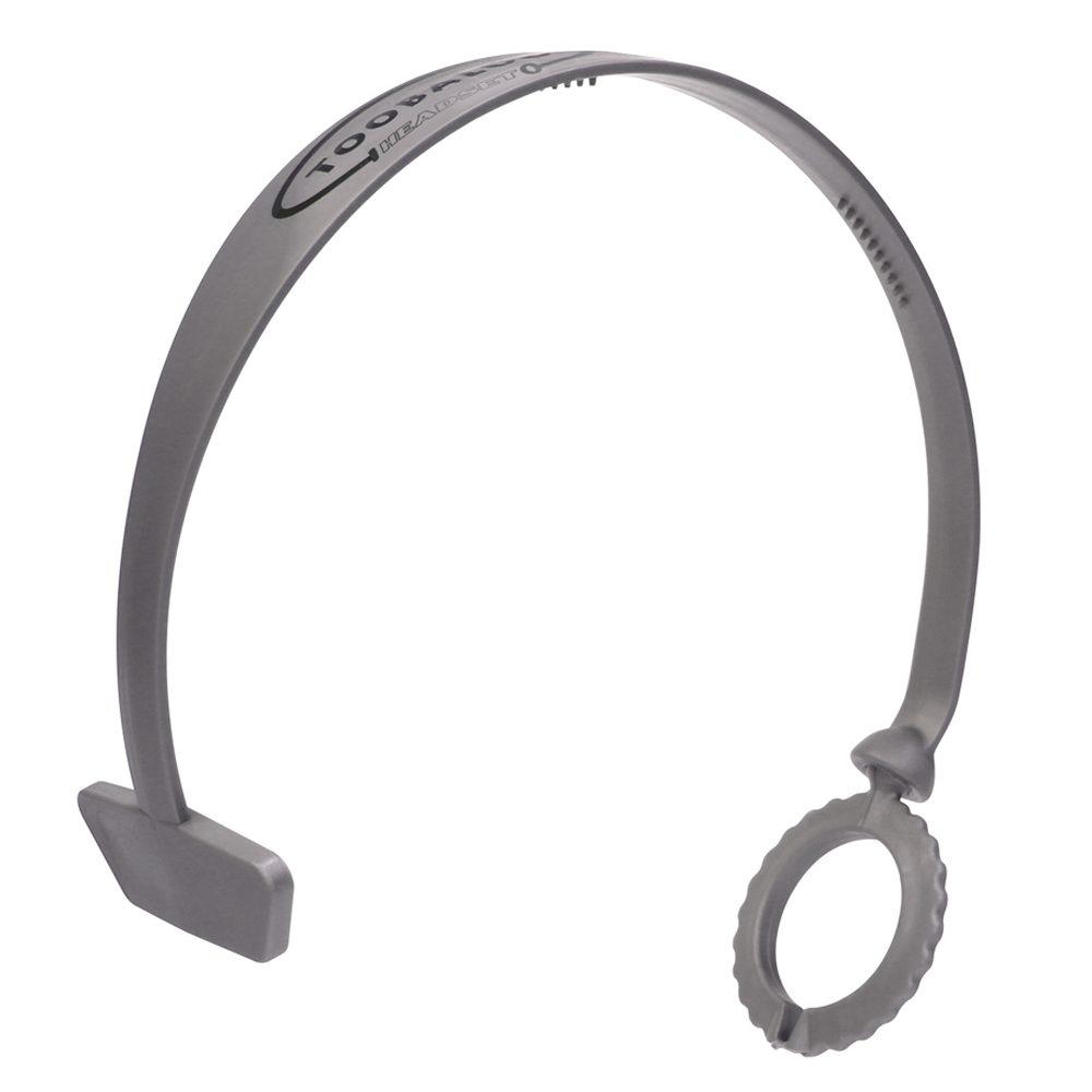 LLL TBLHS TOOBALOO HEADSET