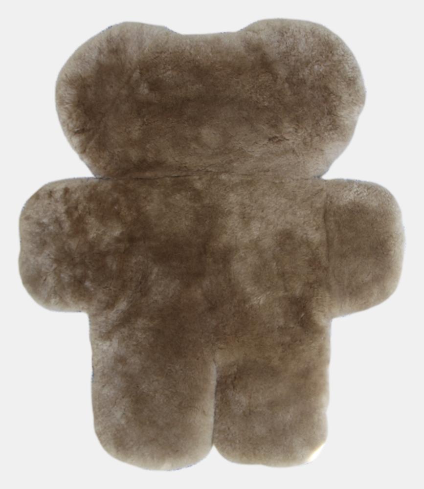 flat out bear rug latte flat out bears the teddy bear shop