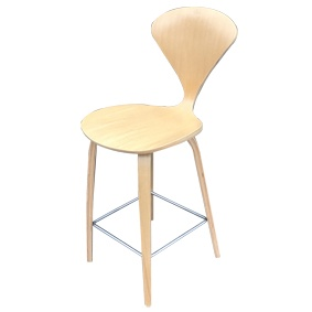 Pleasing Jorgen Counterstool Ash Onthecornerstone Fun Painted Chair Ideas Images Onthecornerstoneorg