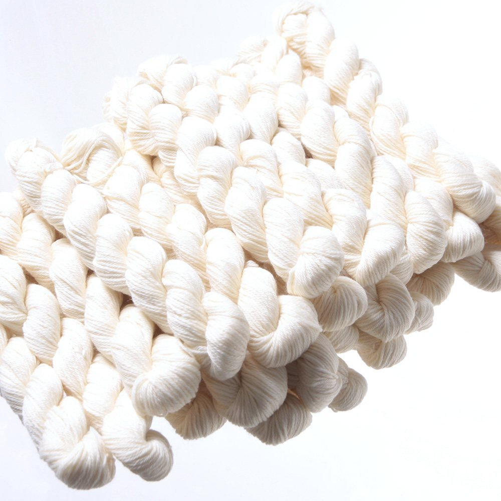 Hedgehog Fibres Sock Mini