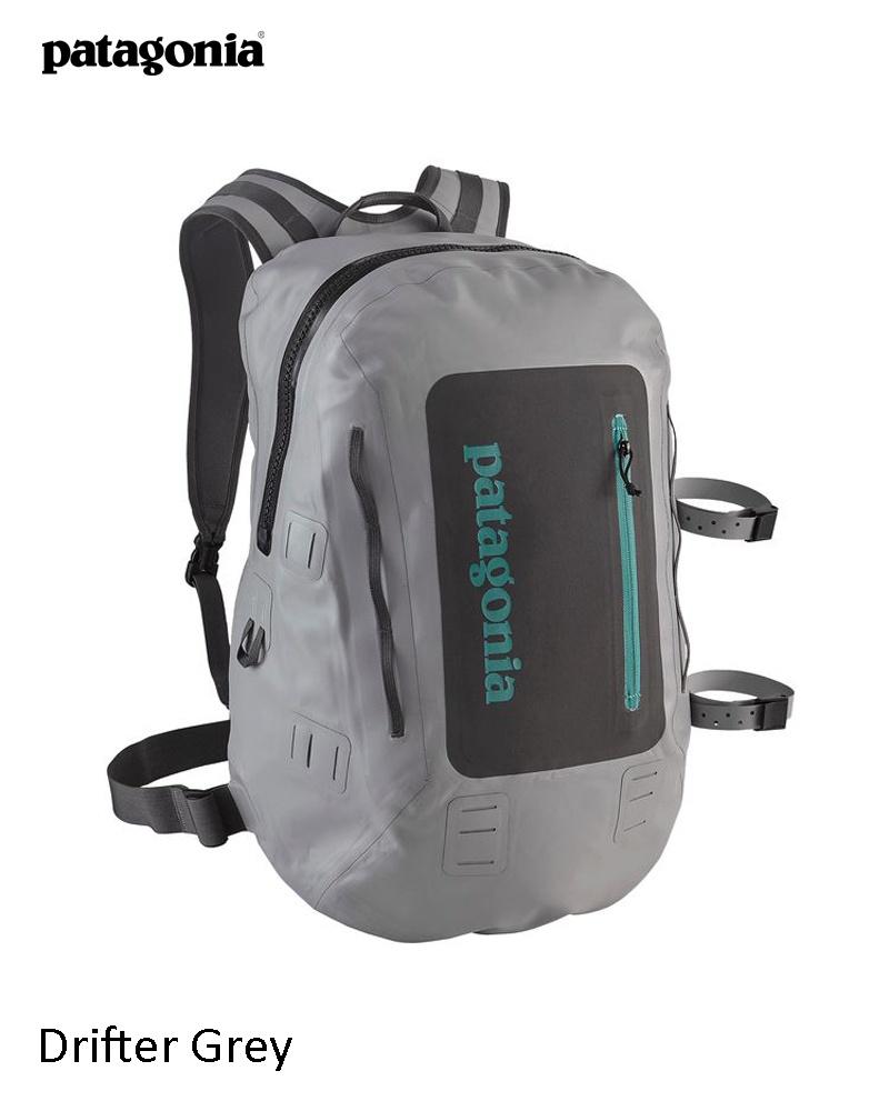 Patagonia Stormfront Pack 2017