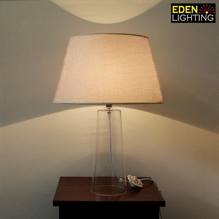 0343 Table Lamp Silence Eden Lighting