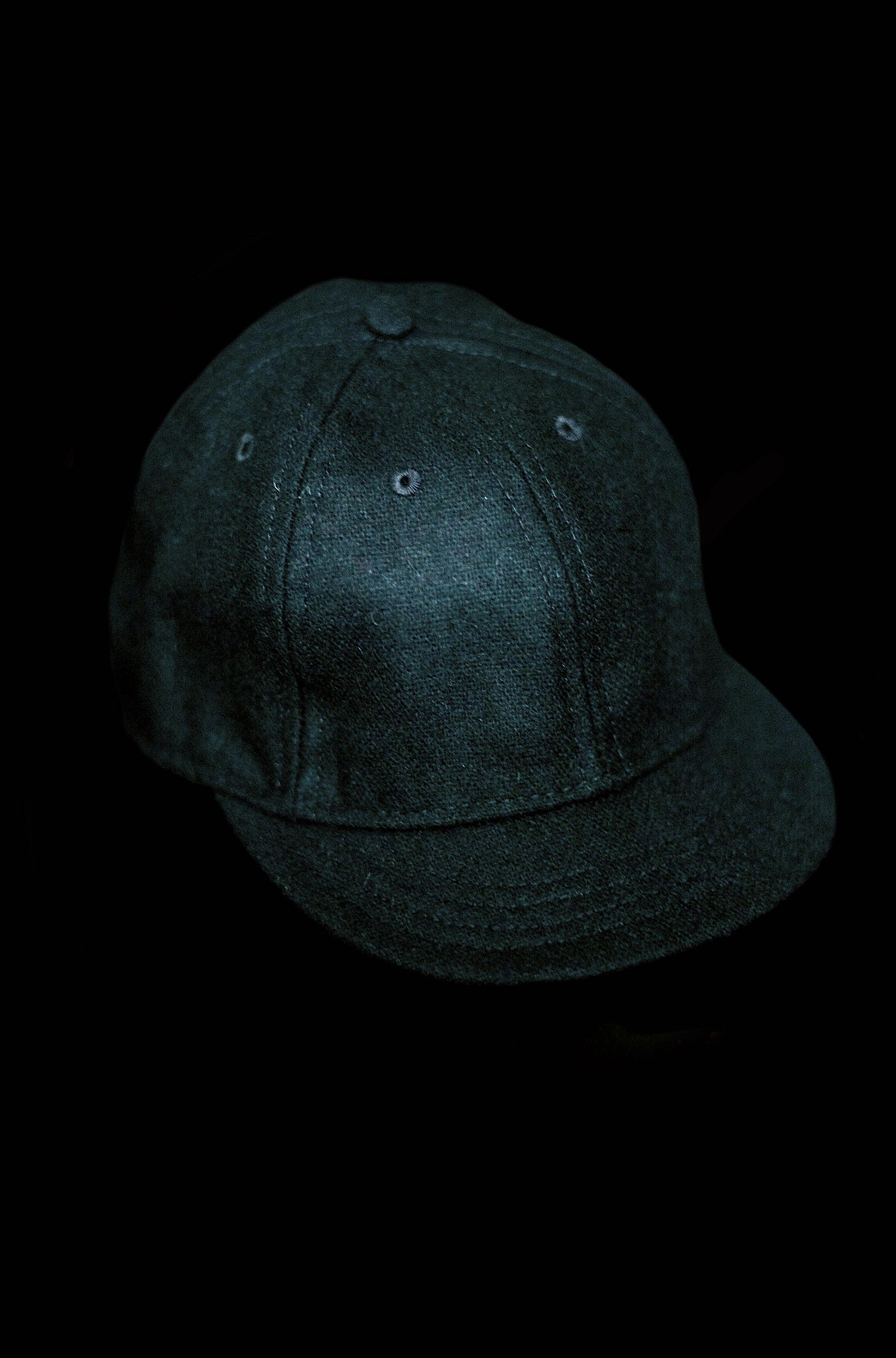 458e499c526 Bryceland s x ICC Ball Cap Black
