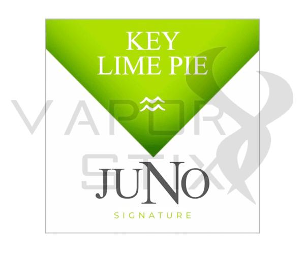 Juno Pods Aquarius Key Lime