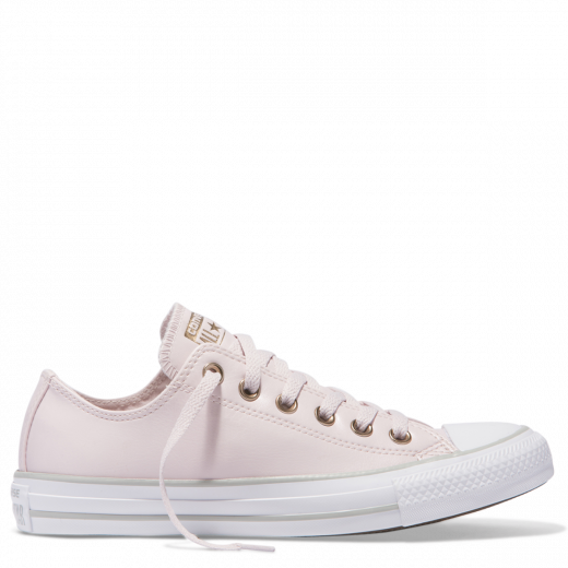 b3df2e27b0a4 Converse CT Craft SL Low Rose - Barely Rose White Mouse - Out There Surf