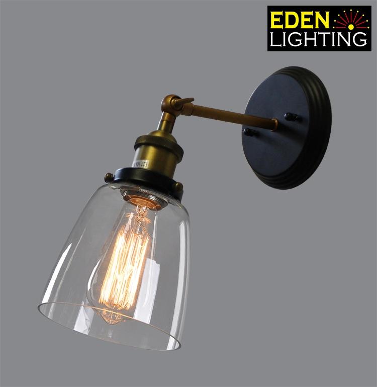 Commercial Light Fittings Nz