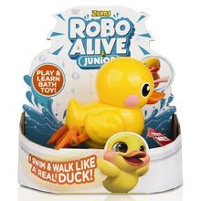 ROBO ALIVE JUNIOR