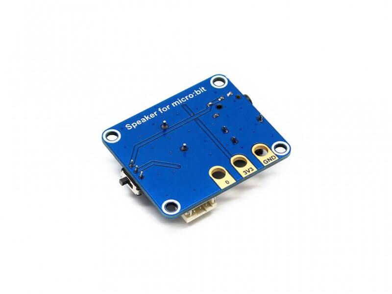 Stemedu for Micro:bit Microbit Modules Ring:bit