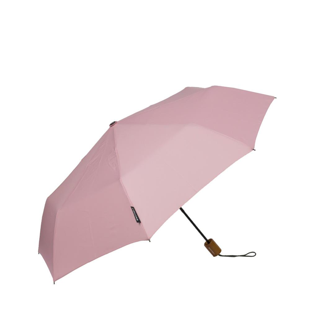 WESTERLY - DRIFTER UMBRELLA IN BLUSH