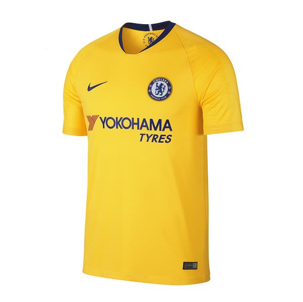 Chelsea FC Nike jacket (17 18)