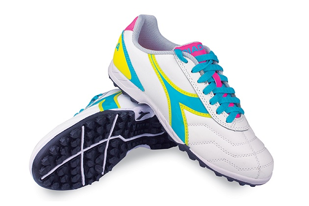 Diadora. Diadora Women s Capitano LT Turf Shoes efc4f61cc