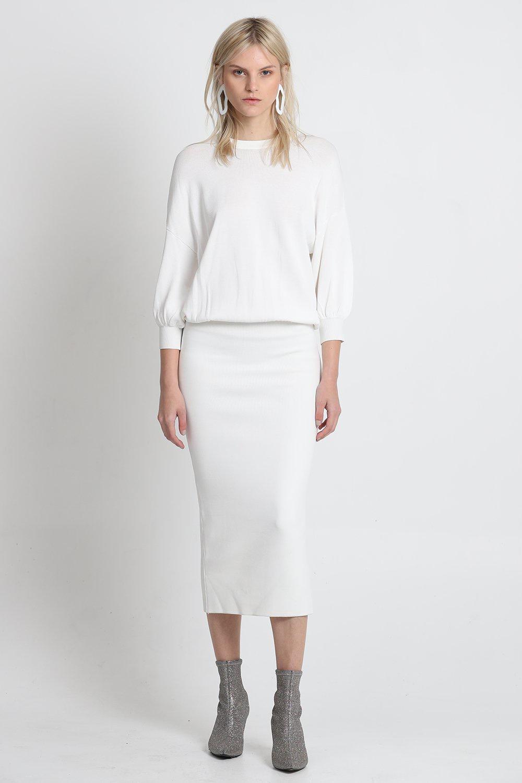 Vestire Excuse Me Midi Dress