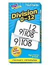 T 53106 DIVISION 0-12 SDFC