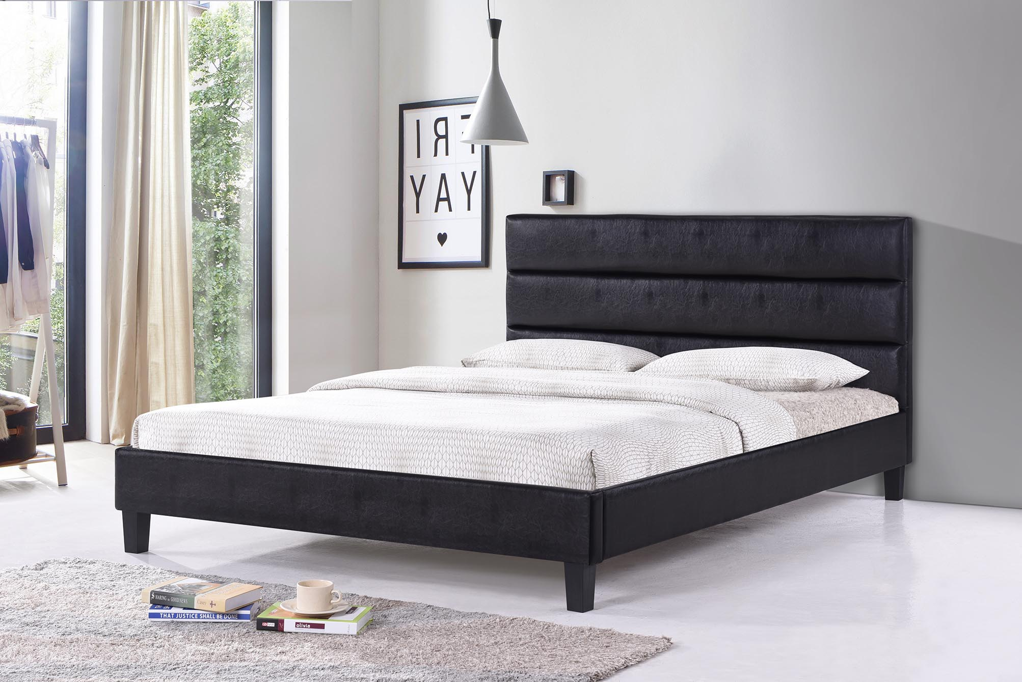 Beds Lifestyle Furniture