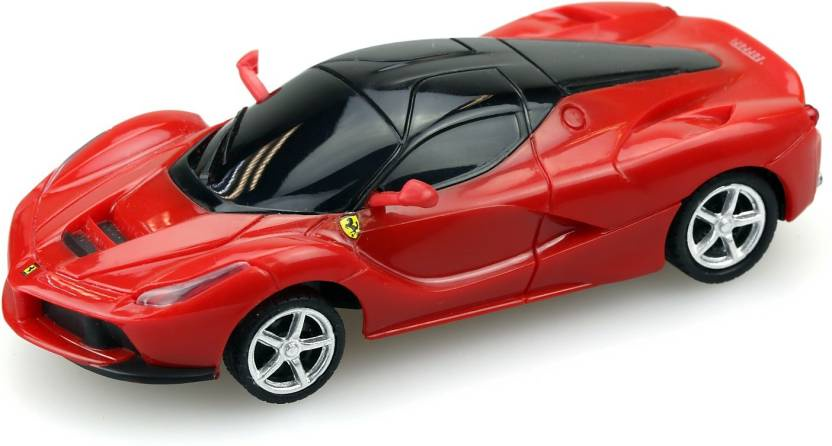 1:50 BLUETOOTH ENZO