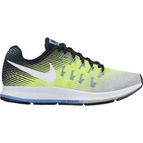 533c8f8437e99 Nike. Nike W Air Zoom Pegasus 33 ...