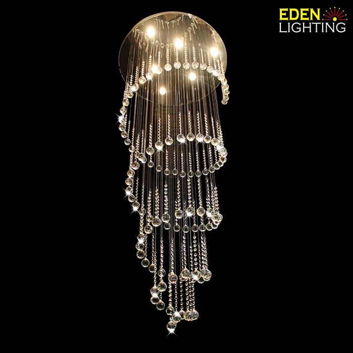 2327 Gisborne Eden Lighting  sc 1 st  Democraciaejustica & Lighting Plus Gisborne - Democraciaejustica