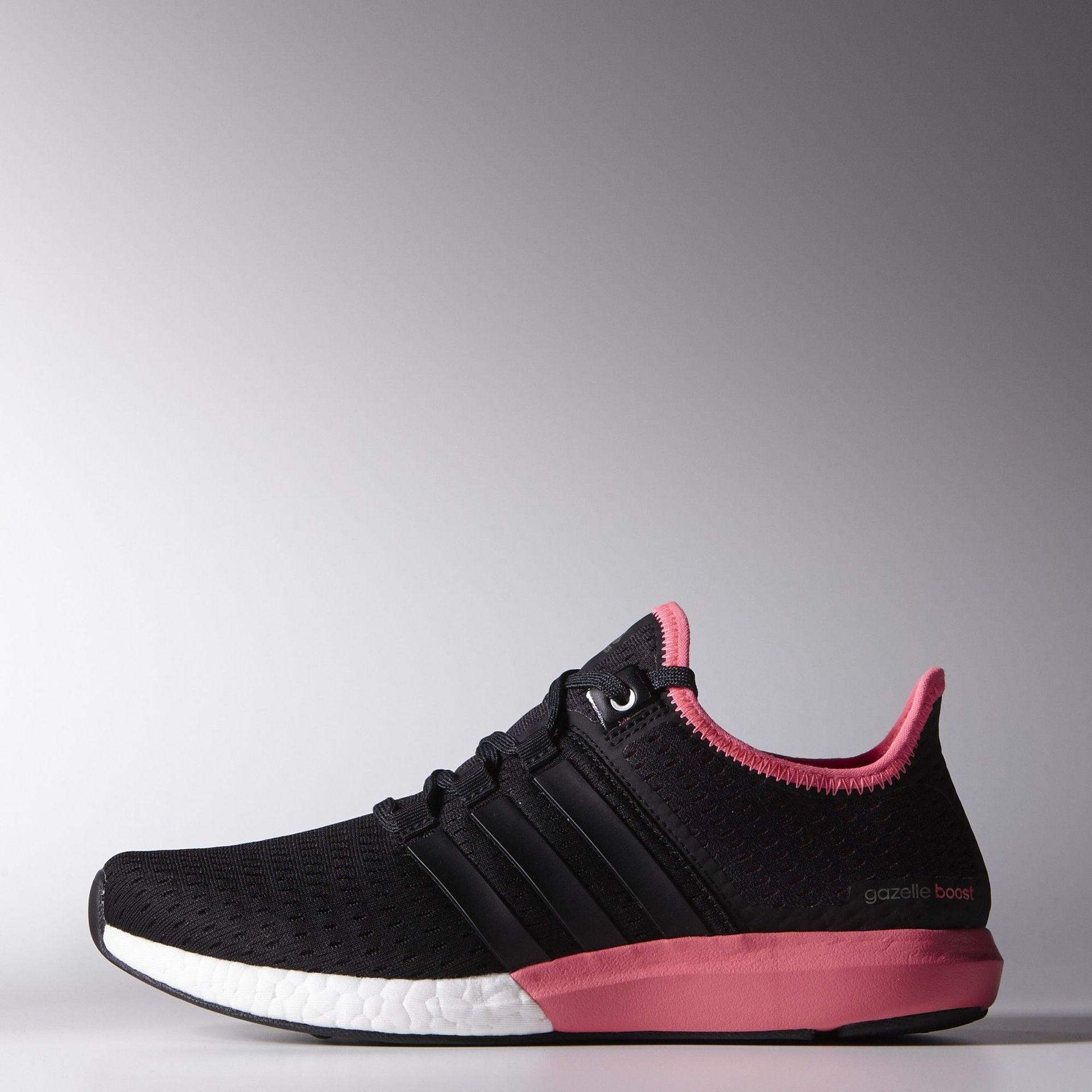 db1a34a3e126 ... top quality adidas cc gazelle boost womens shoes out there sports f394a  a5dad