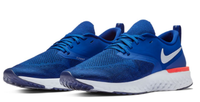 buy popular c3e87 3d1b7 Nike. M Nike Odyssey React ...