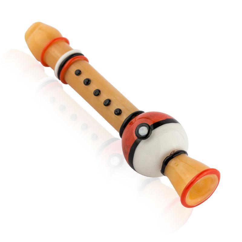 empire capsule flute chillum
