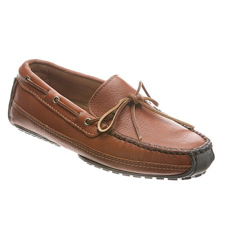 04443d72686d Goodman s Shoes