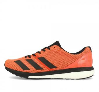 Store Dublin Speciailist Mens Rathgar FootwearRunzone Running Adidas 1cTFK3ulJ