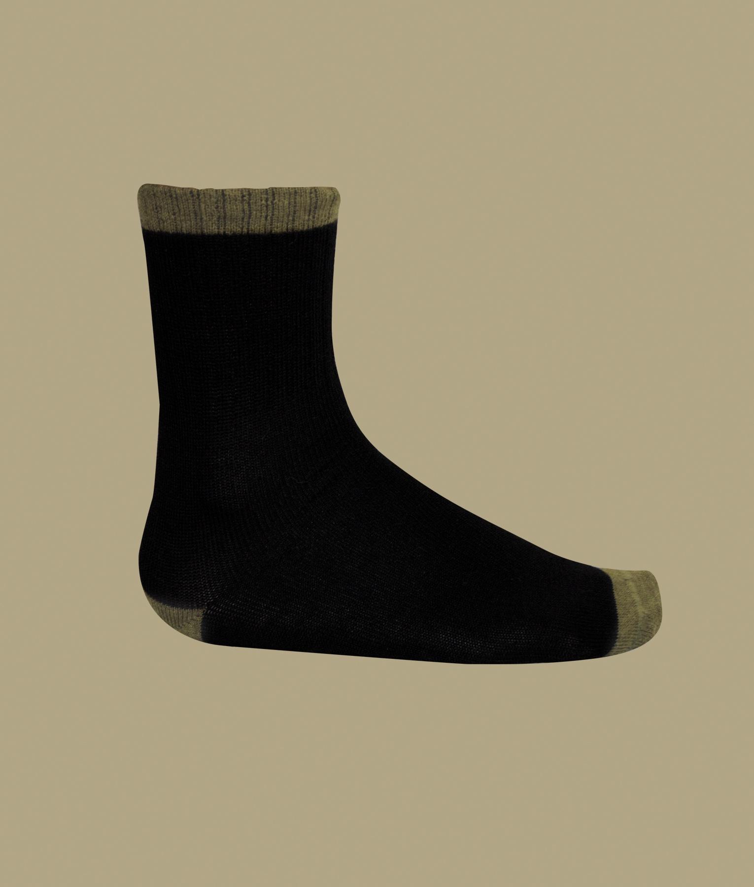 PLUTO MEN SOCKS C015