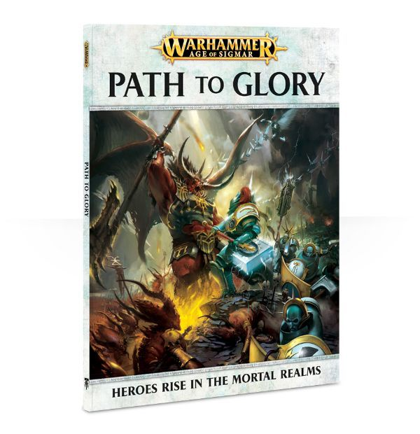Warriors Rise To Glory Vsetop: Hobby Master