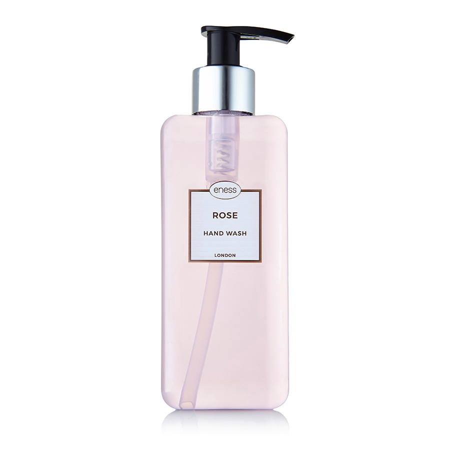 Rose Florals Hand Wash 300ml