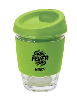 West Coast Fever Metro Keep Cup