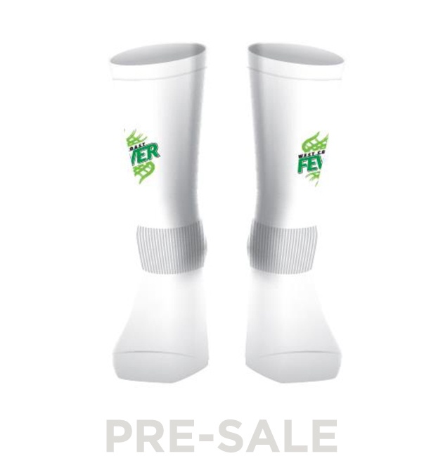 WCF Training Socks - PRE SALE