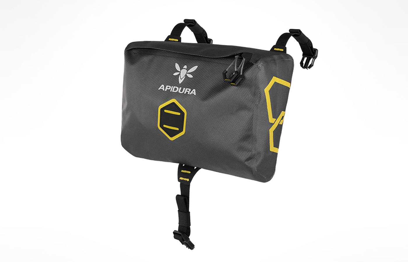 Accessory Pocket Dry Apidura