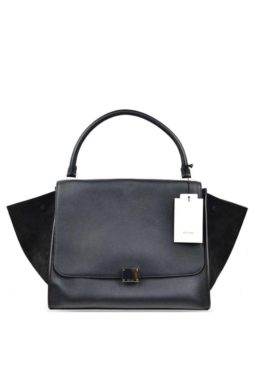 759f20ee05a Marca Stella Luxury Fashion Accessories